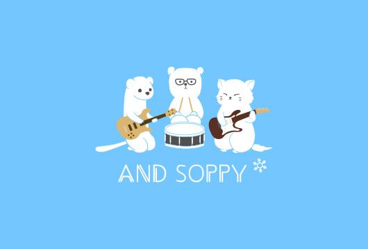 201212_gra_winterconcertandsoppy